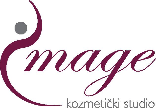 Kozmetički studio IMAGE