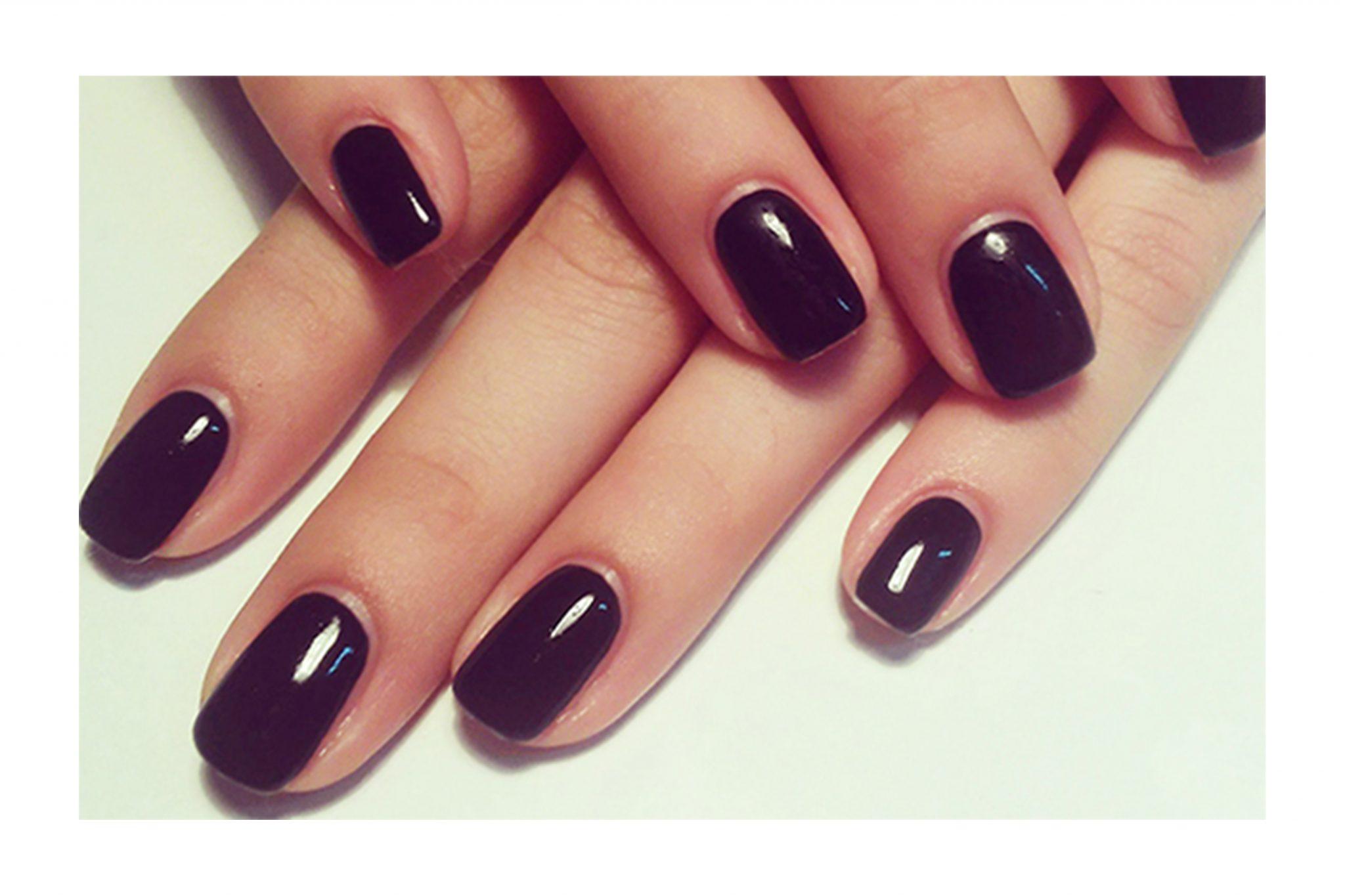 Novi trend: `Lipstick` nokti osvajaju Instagram! - Teen385.com