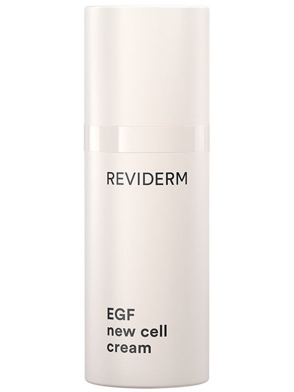 EGF new cell cream