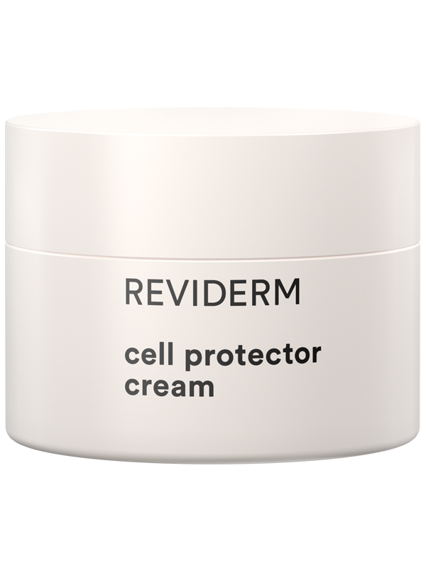 cell protector cream
