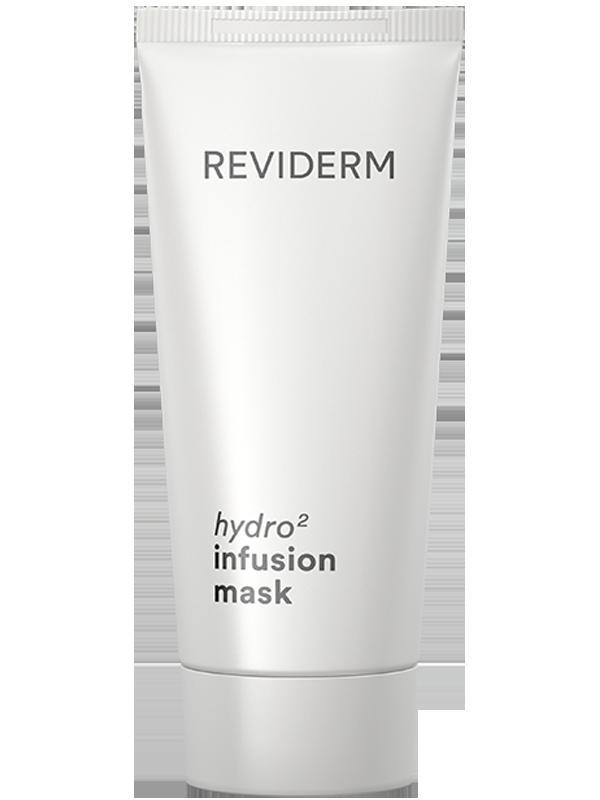 hydro2 infusion mask