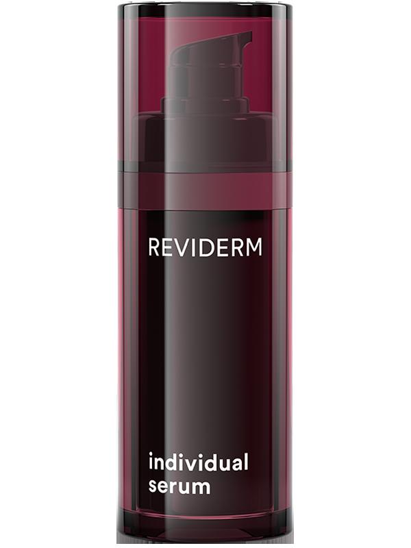 individual serum