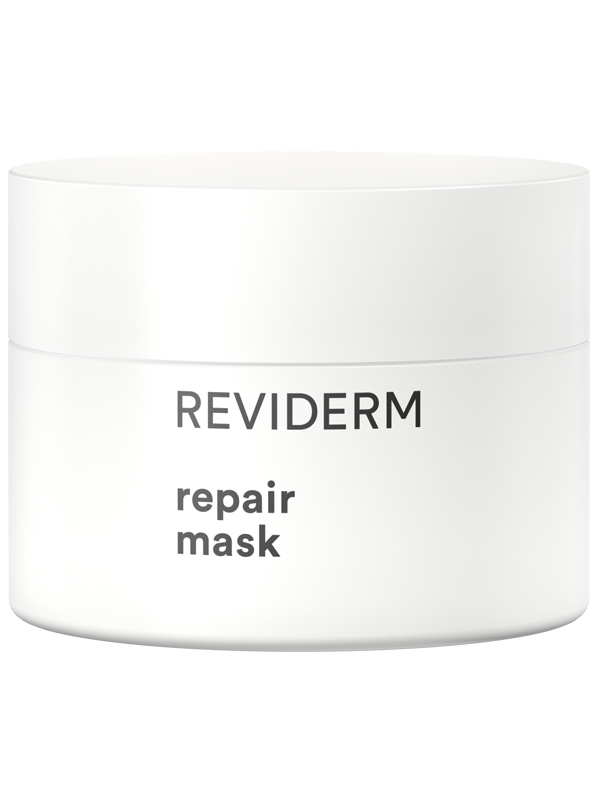 repair mask