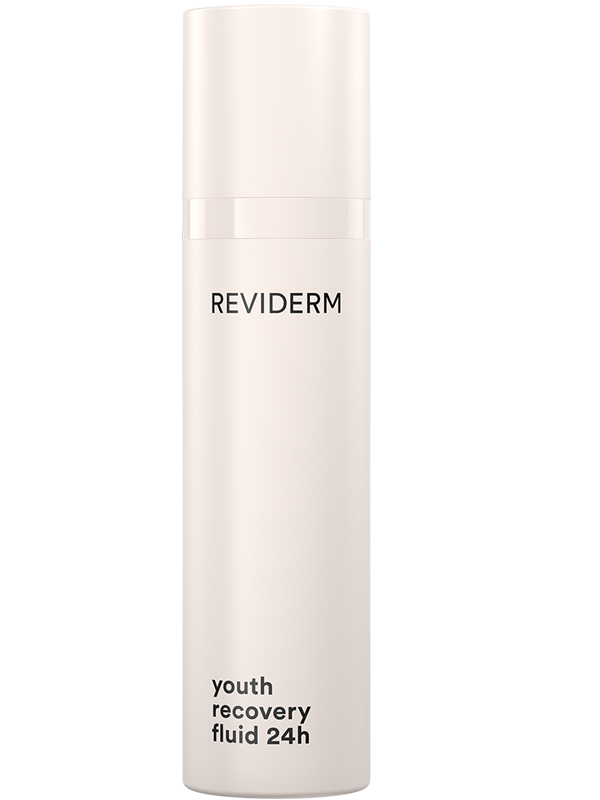 youth recovery fluid 24h